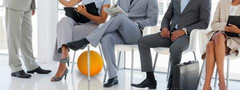 Wissenstransfer im Personalbereich