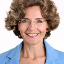 Barbara Täte - faktor4