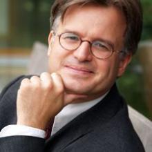 Thomas von Krafft