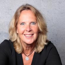 faktor4 – Susanne Beckmann