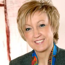 Ulrike Olf