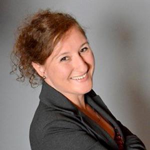 Dr. Katja Bett