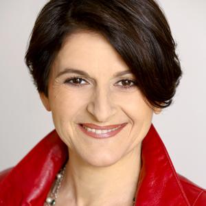 Tia Vassiliou